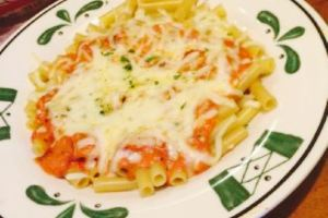 Olive Garden Travel Guidebook Must Visit Attractions In Lynchburg