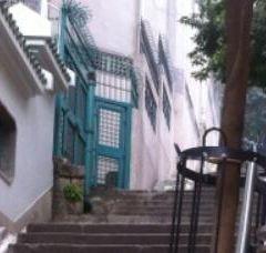 Ladder Street User Photo