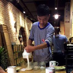 樓前食堂(江西路店)用戶圖片