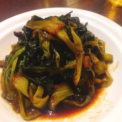 A Mao Restaurant( Wen Hua Square ) User Photo