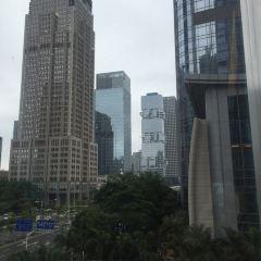 Li Bao Ge User Photo
