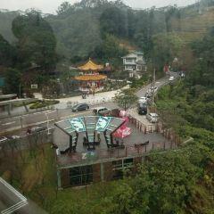 Maokong Gondola User Photo