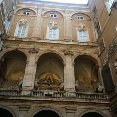 Palazzo Mattei di Giove User Photo