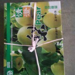 ShangHai NongYe ZhanLanGuan User Photo