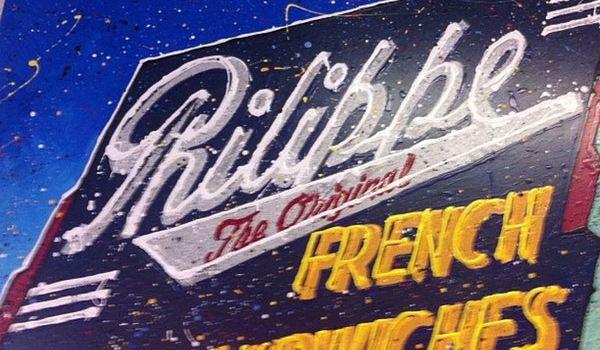 Philippe the Original2
