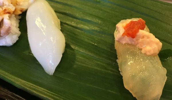 Iwasasushi3
