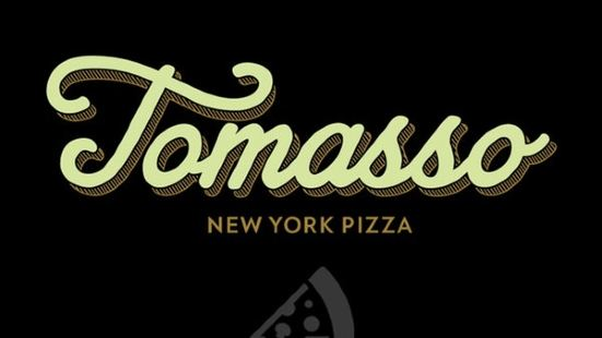 Tomasso - New York Pizza
