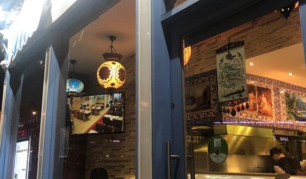 Ada Restaurant3