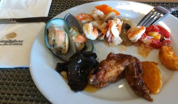 Silk Garden Chinese Restaurant3