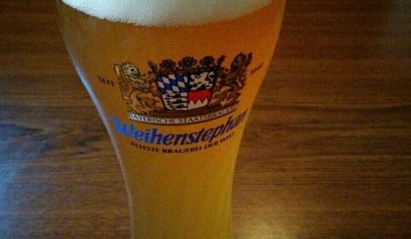 Wirstroms Pub1