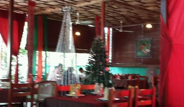 Phanha Khmer Restaurant3