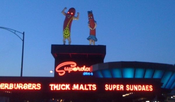 Superdawg Drive-In2
