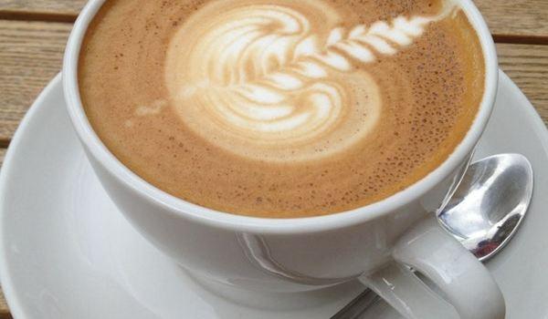 Castello Coffee Co.2