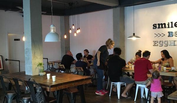 Egghead Cafe2