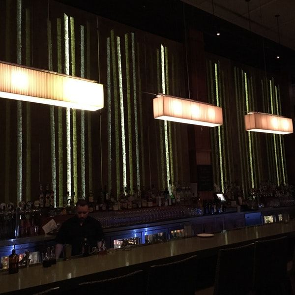 E&O Kitchen and Bar Reviews: Food & Drinks in California San