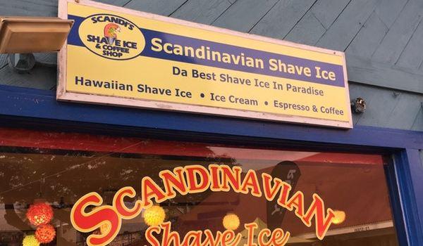 Scandinavian Shave Ice3