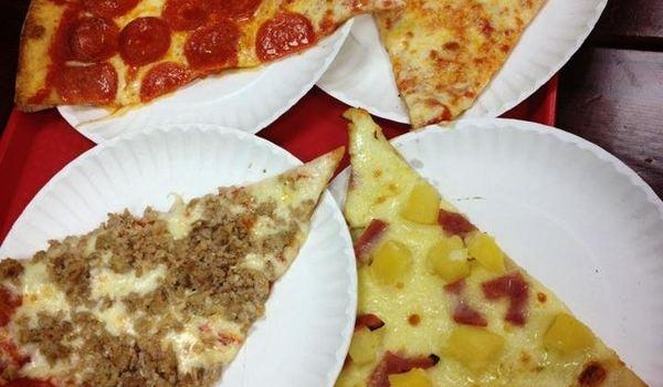 Picasso Pizza3