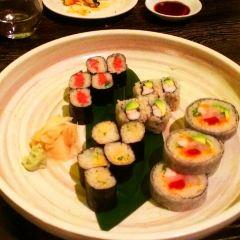 Nobu Restaurant User Photo