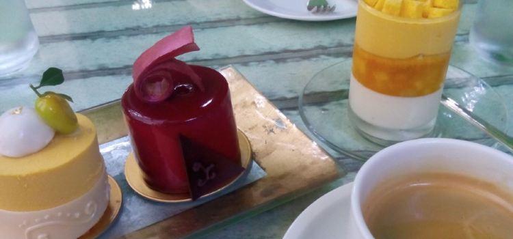 Dhara Dhevi Cake Shop2