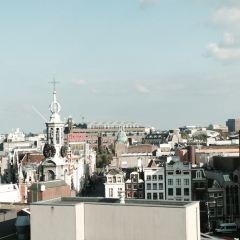 Blue Amsterdam用戶圖片