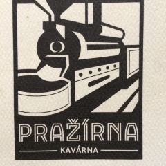 Kavarna Prazirna User Photo