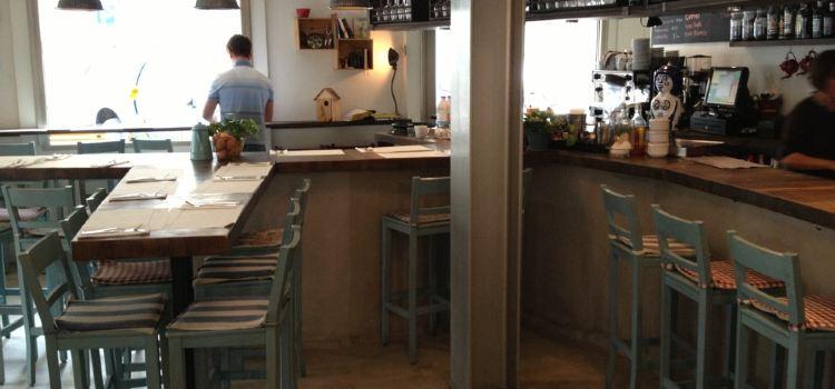 Picnic Restaurant2