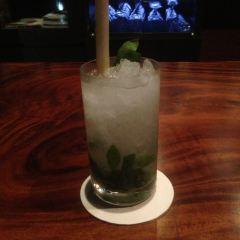 Monde Restaurant & Bar User Photo