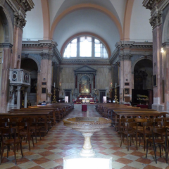Palazzo Pisani Moretta User Photo