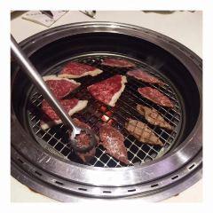 安野牧場燒肉專門店(二環店)用戶圖片