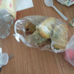 青禾餡餅用戶圖片