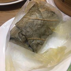 糖朝新派粵菜用戶圖片