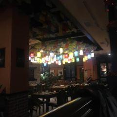 Kadu 2072. Nepalese style restaurant User Photo