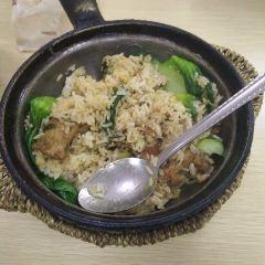 台北小棧煲仔飯(大學城店)用戶圖片