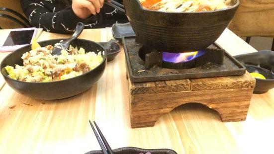 京櫻料理(恒隆廣場店)