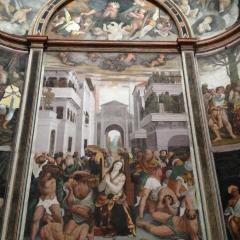 Basilica di San Nazaro Maggiore e Santi Apostoli User Photo