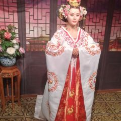 Yuelai Family Kingdom User Photo
