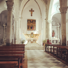 Castello di San Giorgio User Photo
