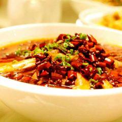 Yuan Da Shu Yue Restaurant User Photo