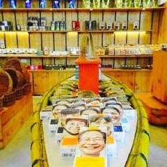 Danang Souvenirs & Cafe User Photo