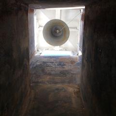 메리조 종탑 여행 사진