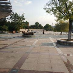 Riverside Park User Photo