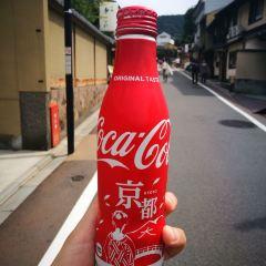 Sannenzaka Museum User Photo