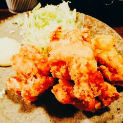 Toya Seigororin User Photo
