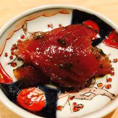 Sushiji Yosuke User Photo