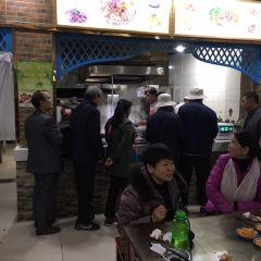鑫龍苑中餐樓用戶圖片