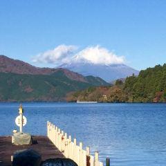 蘆之湖用戶圖片
