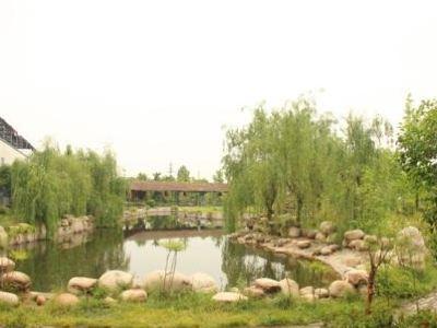 Huasheng Ecological Garden