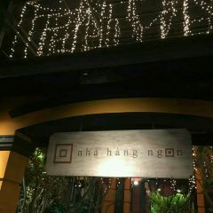 Ngon Restaurant User Photo