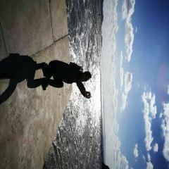 대흑산도 여행 사진