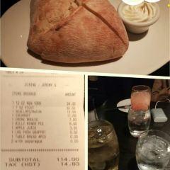 The Keg Steakhouse+Bar用戶圖片